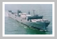 Barges Carrier Vessels