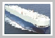 Car Carrier Vessels
