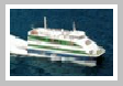 Shipbroker Companies
