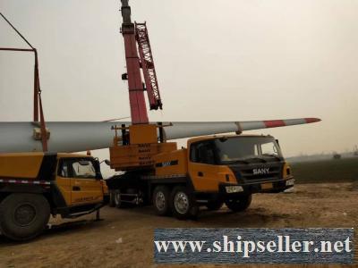 used tadano crane used kato crane cheap Mauritius Morocco Mozambique Namibia Niger Nigeria Rwanda Se