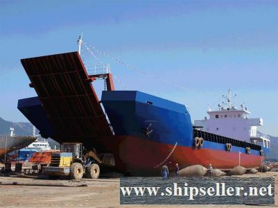 sell used landing craft 1000t 2000t 3000t 4000t 5000t 6000t LCT 7000t 8000t 9000t for sale