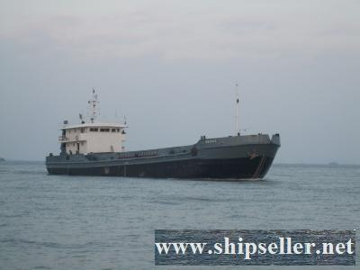 Split Hopper Barge 500 cbm 500cbm 500m³ hopper barge 600cbm 800cbm 900cbm buy sale rent sell charte