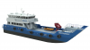 MOC Shipyards 30m Whitsundays Series Landing Craft