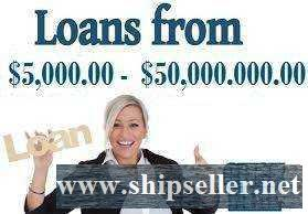PERSONAL FINANCE FROM €50,000,00 TO €500,000,00 APPL