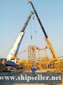 used crane tadano crane kato crane Kenya,Korea,Kuwait,Kyrgyzstan,Laos,  Latvia,Lebanon,Lesotho,Liber