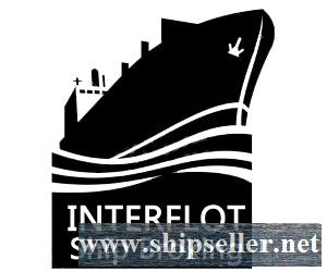 InterFlot Shipbroking