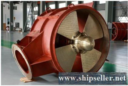 marine bow thrusters for sale