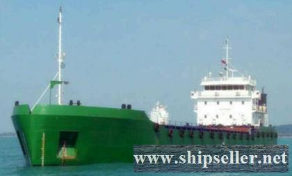 malaysia split hopper barge for sale hopper barge 500 cubic meter 600 700 800 900 1000 1200 1300 1500 m3 cubic meter