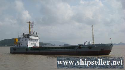 singapore split hopper barge for sale hopper barge 500cbm 600cbm 700cbm 800cbm 900cbm 1000cbm 1500cb