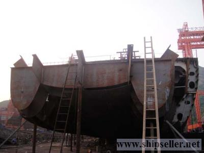 Bunkering Tanker 3A-3849 for Sale