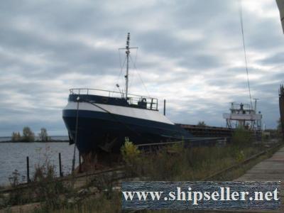 305-5. Sea-River-1750 t.  175 000 $