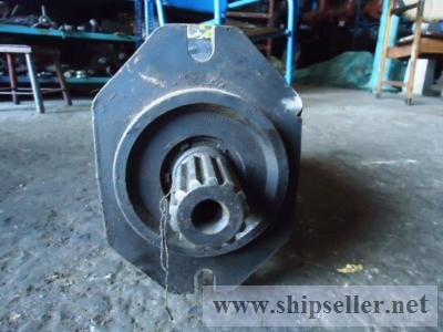 For Sell Of HYDRAULIC PUMP