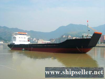 2008Blt, Class IMB, 2700DWT LCT for Sale