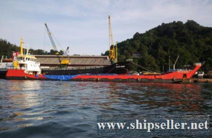 72.47 M  LCT 2010 BLT  FOR SALE