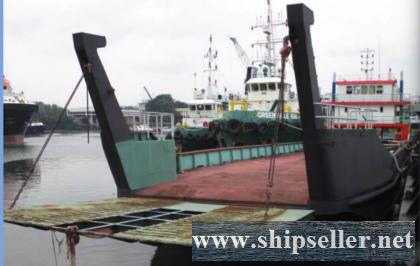 43.27M LCT FOR SALE