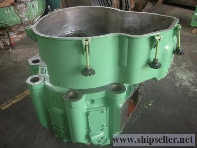 Marine Engine parts for sale