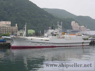 Bottm Long liner