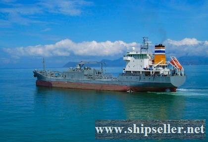 Pneumatic Cement Carrier for sale