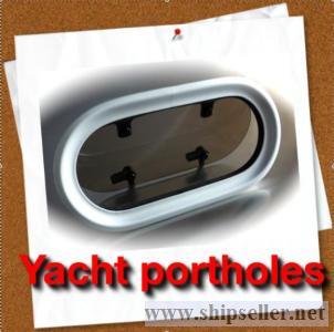 Yacht hatches