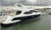 Azimut  Fly yacht for sale € 450.000