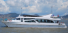 96P high speed passenger ship for sale