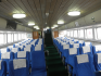 190P HIGH SPEED PASSENGER FOR SALE