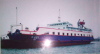 356P/30trucks RORO passenger for sale