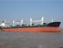 32000dwt bulk carrier for sale