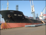 8300dwt General cargo for sale