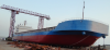 6500dwt LCT for sale