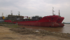 N/B 4800DWT S.S CHEMICAL TANKER FOR SALE