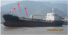 3500DWT PRODUCT OIL TANKER FOR RESALE