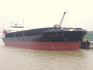 10000DWT SELP PROPELLER BARGE FOR SALE