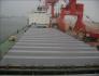 5780DWT Japan built general cargo for sale