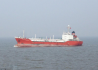 3526 CBM/JAPAN BUILT LPG CARRIER
