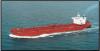 40000 DWT OIL& CHEM TANKER