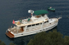 18 m yacht for sale
