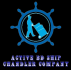 Active BD Ship Chandler Company