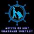 Active BD Ship Chandler Company