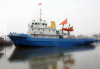2,200PS harbour tug for sale