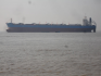 NEW 55,000DWT BULK CARRIER