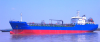 5500 DWT PRODUCT OIL & CHEMICAL TANKER