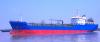 5500 DWT PRODUCT OIL & CHEMICAL TANKER