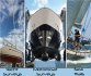 Maritime Survey yacht and ship surveyors