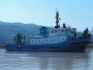 1200hp tug boat 2009blt China for sale