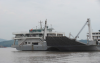 325FT 3500DWT LCT CHINA FOR SALE