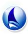 Moarref International Marine Company
