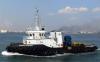 2400BHP,2007Blt,Class NKK Tug for Sale