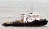 2400BHP, 2007Blt, Class NKK Tug for Sale