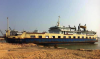 356 Pax,1994 Blt,Class CCS RoRo Ferry for Sale